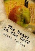 beast BookCoverPreviewfront