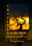 Crucible of the Sun