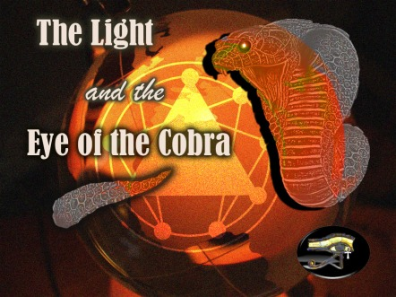 Eyes of Cobra Mtge smaller