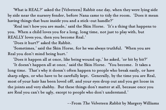 Quote-from-Velveteen-Rabbit1