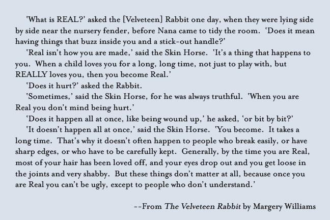 Quote-from-Velveteen-Rabbit1
