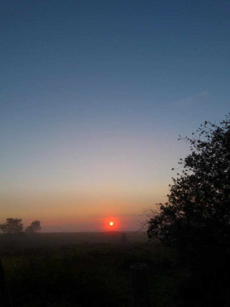 derbyshire 3