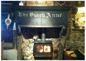 Queen Anne pub jpg
