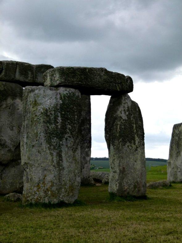 stonehenge 004