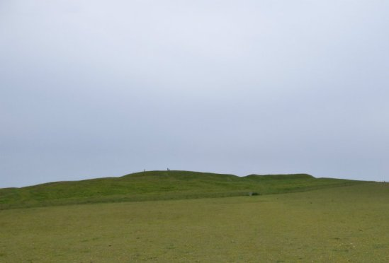 Avebury SE weekend 017