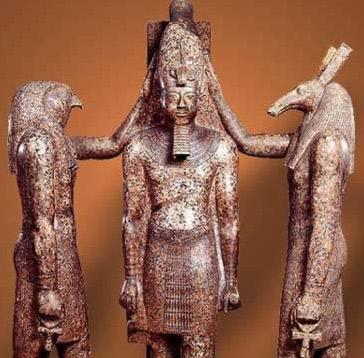 image source: www.touregypt.net