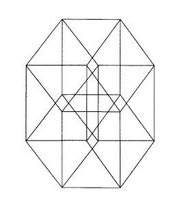 geometries 069