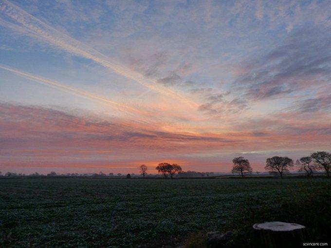 dawn sky (3)