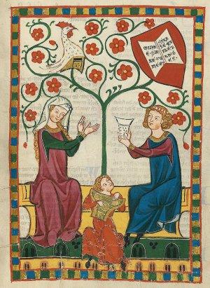 800px-Codex_Manesse_271r_Von_Buchheim