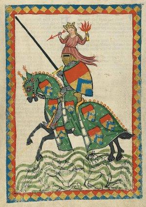 800px-Codex_Manesse_Ulrich_von_Liechtenstein