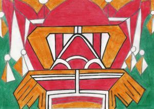 Copy of geometries 121