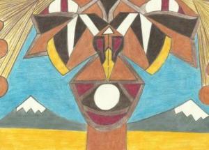 geometries 018