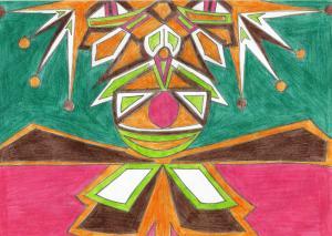 geometries 119