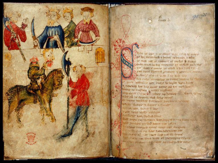 sir-gawain-green-knight-ff94v-95