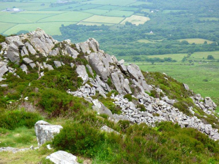 Wales 092