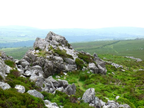 Wales 096