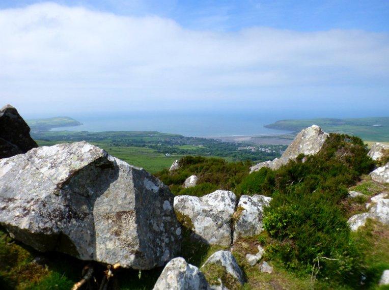 Wales 105