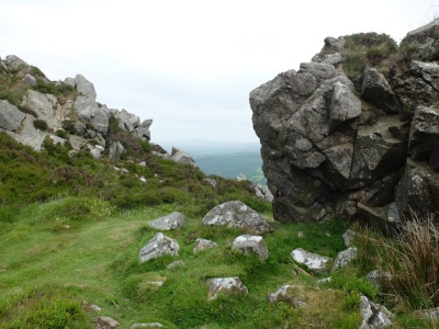 Whispers in West Two Carn Ingli - 1 (9)