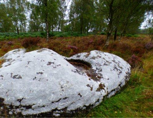 derbyshire-heather-gardoms-carl-wark-moon-176
