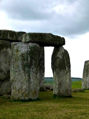 stonehenge-004