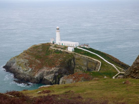 anglesey-bryn-holy-island-wales-041