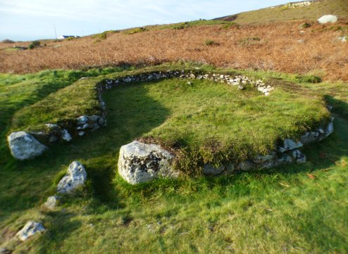 anglesey-bryn-holy-island-wales-086