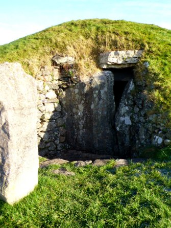 anglesey-bryn-holy-island-wales-090
