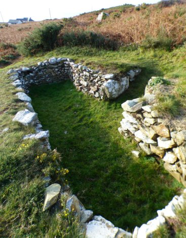 anglesey-bryn-holy-island-wales-091