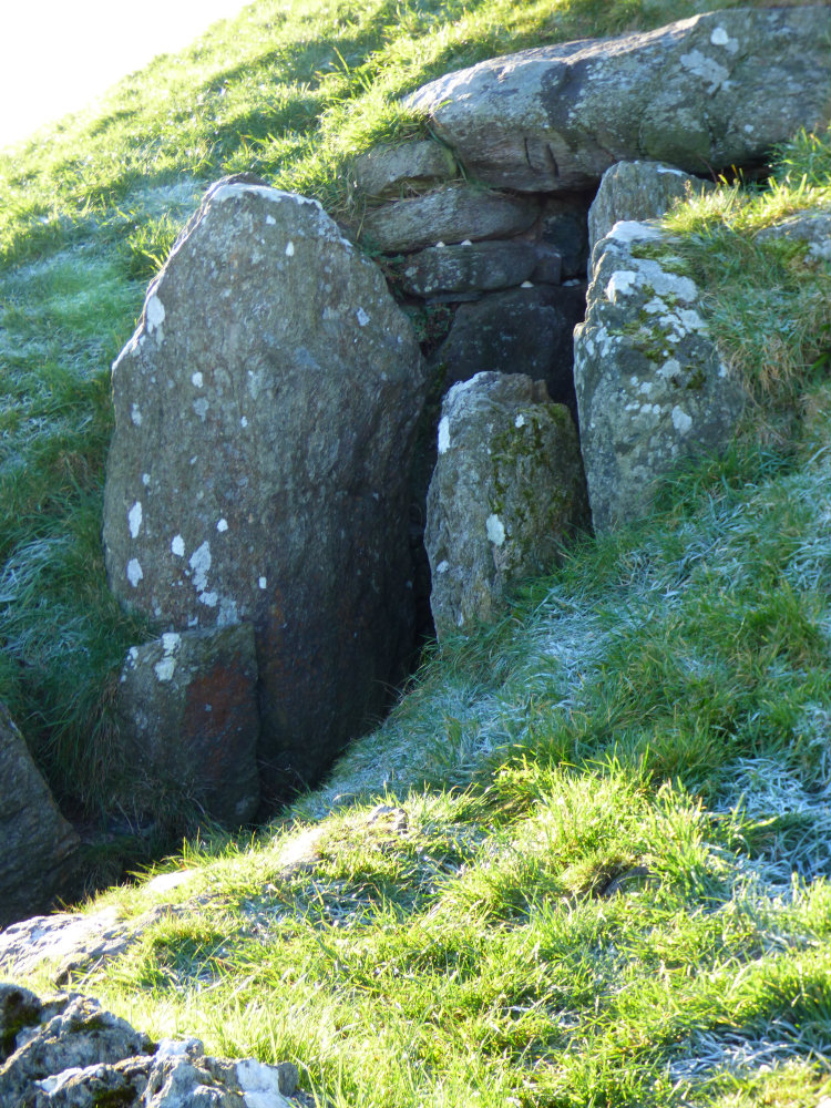 anglesey-bryn-holy-island-wales-095