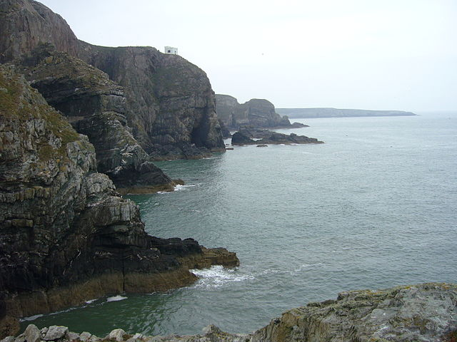 south-stack-photo