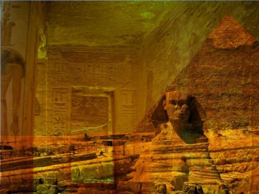 Sphinx and pyramid Overlay Blog masterAA