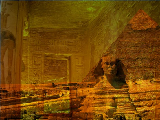Sphinx and pyramid Overlay Blog masterAA