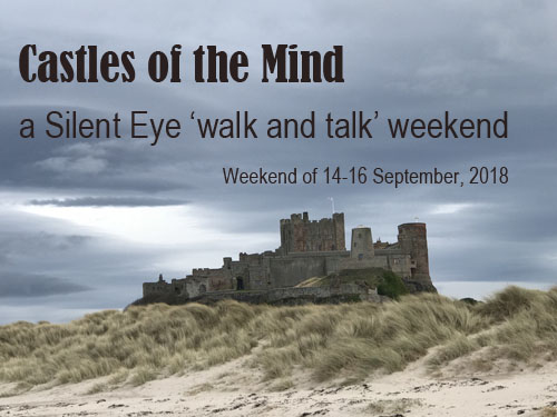 Bamburgh Castle+Text smallerAA