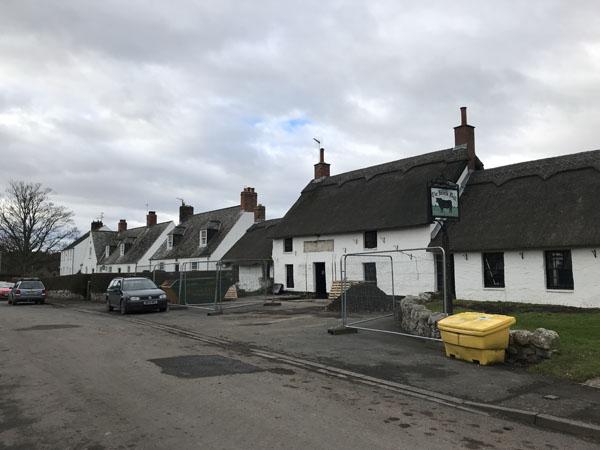 Etal main street reduced