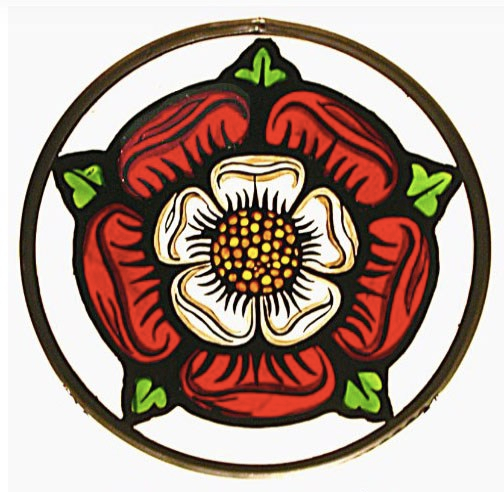 Tudor Rose for SE18 jpg copy