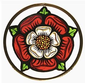 Tudor Rose for SE18 jpg copy