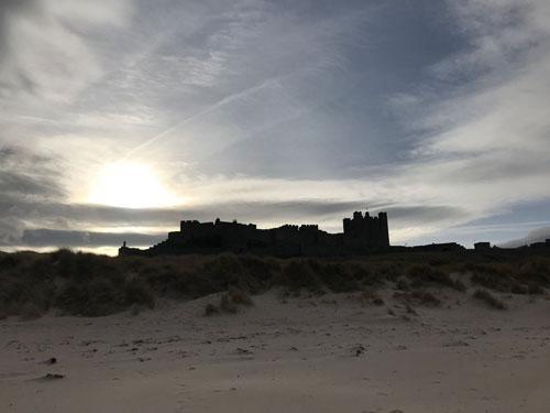 Castles 25Jul Bamb darkening X