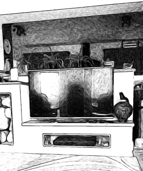 Wharf TV for blog cropAA