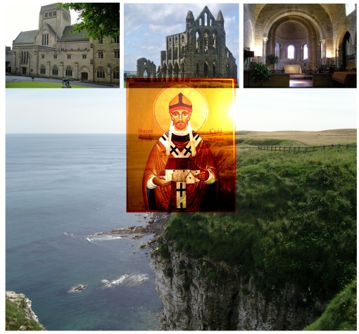 Whitby Montage2AAA